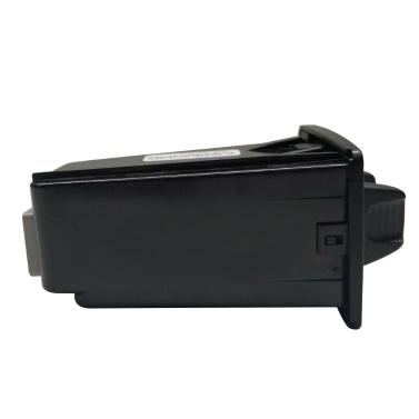 HC3Z-2C006-AA Schalter für Anhängerbremssteuerungsmodul Kompatibel mit Ford F-250 F-350 Super Duty