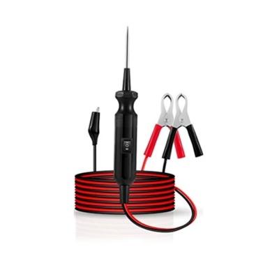 Auto-Stromkreistester Kurz- und Unterbrechungsfinder Power Probe Automotive Diagnostic Tool