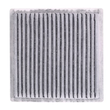 Cabin Air Filter Contains Activated Carbon Subaru / Toyota CF9846A