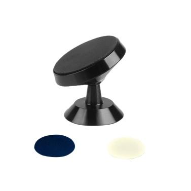 Magnetischer Autotelefonhalter-Armaturenbrett-Handy-Stand