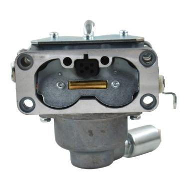 Carburetor for Briggs & Stratton 20HP 21HP 23HP 24HP 25HP Intek V-Twin  Engine Carb