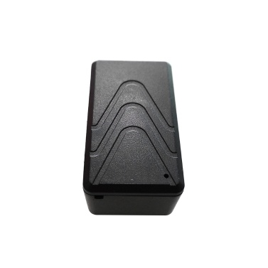 Mini GPS Tracker Track in Real Time for Seniors Kids Vehicle Car