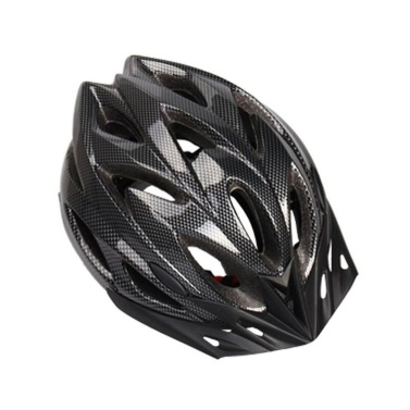 Mountain Cycling Helmet Bicycle Helmet Ultralight Integrated Bike Helmet Cycling Equipment for Adults Youth