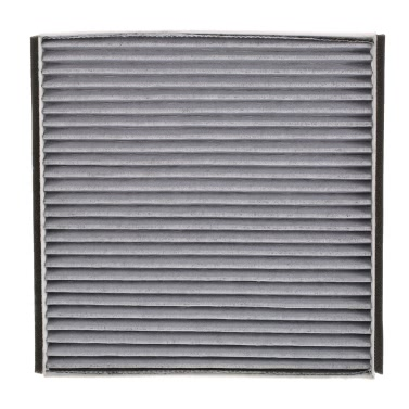 Cabin Air Filter Contains Activated Carbon CF10132 Toyota / Lexus