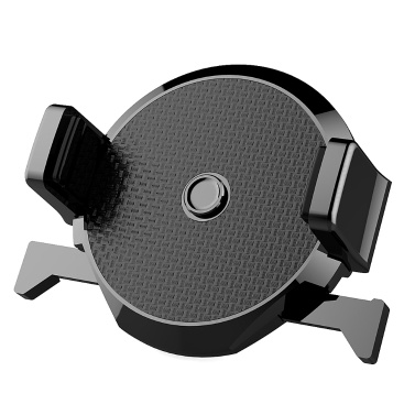 41% OFF Wireless Car Charger Stand 5W Car Mount Air Vent Phone Holder Cradle,limited offer $8.89