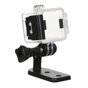 Wasserdichte Hülle für Fahrzeug Mini DVR Quelima SQ13 Kamera