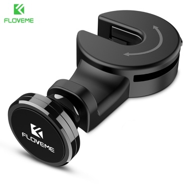 46% off FLOVEME 2 in 1 Rotate Phone Hold