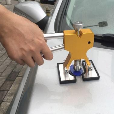 Auto Car Body Dent Remover Repair Puller Kit Tools
