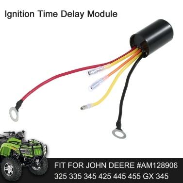 Zündverzögerungsmodul passend für John Deere # AM128906 325 335 345 425 445 455 GX 345