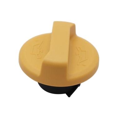 Oil Filler Cap Replacement for Vauxhall Astra Corsa Combo Meriva Tigra Vectra Zafira 90536291