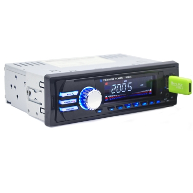 12V BT Multifunktionsfahrzeug MP3-Player