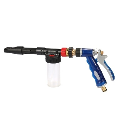 Autowäscher-Hochdruckschnee-Schäumer-Wasserberuf-Auto-Reinigungsmaschine