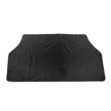 Car Windshield Snow Cover Window Cover 210x120cm Sunshade Snow Covers