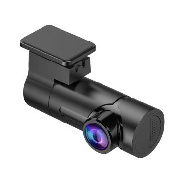 Mini Dash Cam HD 1080P Auto DVR Kamera Video Recorder Nachtsicht G-Sensor