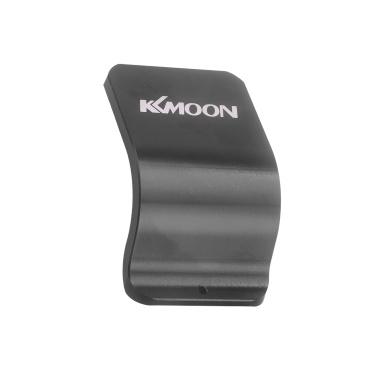 KKMOON Auto Ölmessstab Ersatz für Honda Dip Stick K20 Motoren