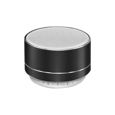 Rechargeable Portable BT Speaker Pluggable headset AUX Mini Speaker Music Audio Playing Time,TF Card Slot for Home, Travel