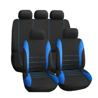 tirol car seat cover auto interior accessories universal styling car cover sales online all new. Black Bedroom Furniture Sets. Home Design Ideas