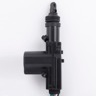Auto Auto Heavy-Duty Power Door Lock Betätiger Motor 5 Wire 12V