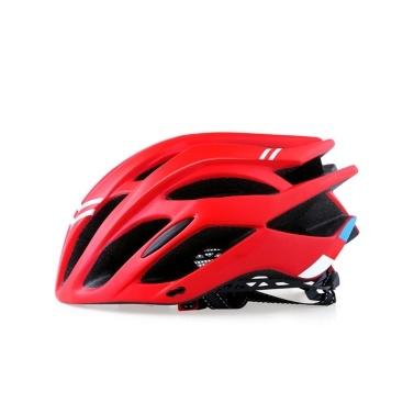 Fahrradhelm Cycle Mountain Helm für den Schutz der Damen von Männern