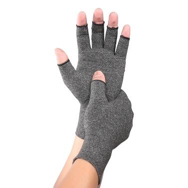 Kompressionstherapie-Handschuh