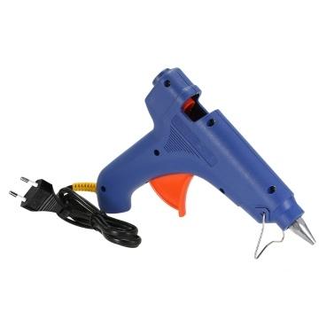 Karosserie Dent Puller Aluminium Balance Brücke Set Tool Auto Hagel Pit Repair Kit EU Stecker