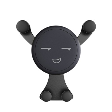 42% OFF Universal Mobile Phone Car Air Vent Holder,limited offer $1.69