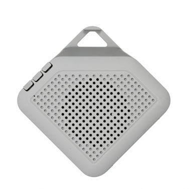 Mini Speaker Wireless Loudspeaker Soundbox Portable Handsfree Music Box