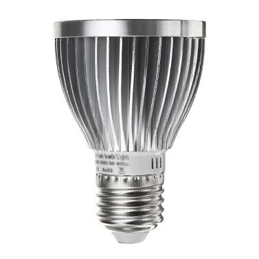 Lamp Bulb Grow Light