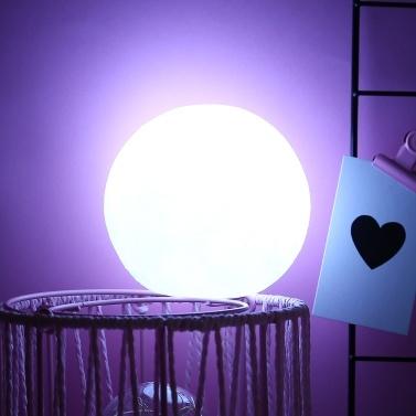 Leds weichem silikon nachtlicht schlafzimmer schlaf augenschutz lampe home party urlaub dekoration geschenk