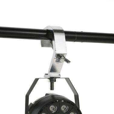 Clamps Heavy Duty LED Stage PAR Light Hanging Hook