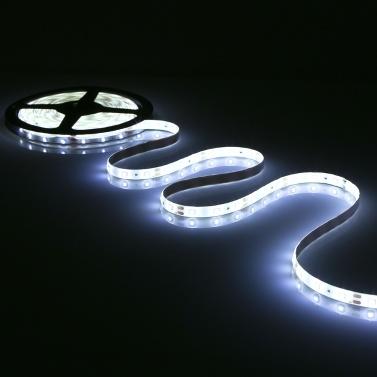 Luz das tiras do sensor de movimento da CC 12V PIR sob a luz da cama