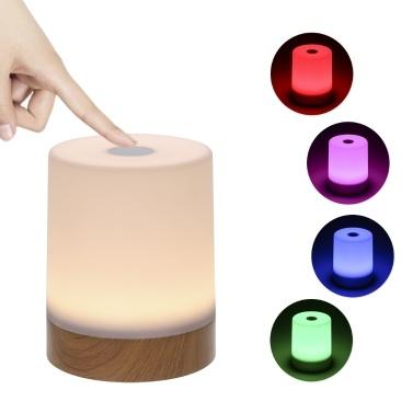 Nachttisch Schreibtischlampen für Schlafzimmer Wohnzimmer