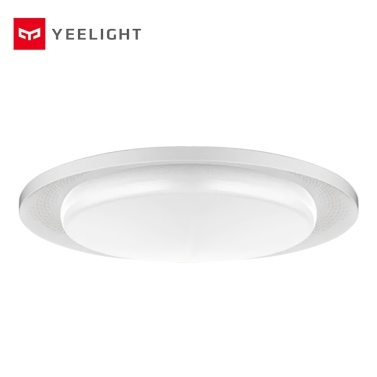 Yeelight YLXD48YI AC 100-240 V 34 W 560 * 100 mm intelligente LED-Deckenleuchte (Xiaomi Ecosystem Product)