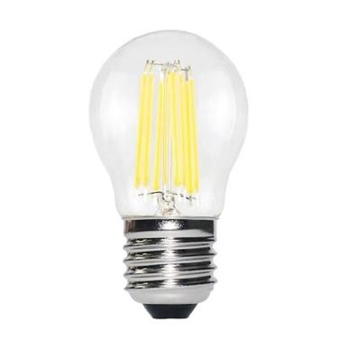 Intelligent Wi-Fi LEDs Filament Bulb 2200-6000k Color Temperature 4W(40W Equivalent) Compatible with Amazon-Alexa/Google-Home