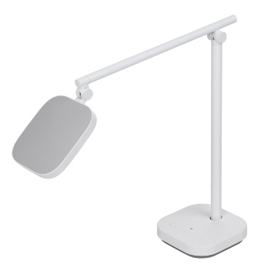 Philips Leitura Lâmpada de mesa Luz noturna regulável (Xiaomi Ecosystem Product)