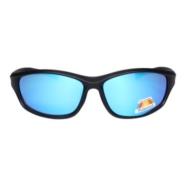 Anti-UV Anti-Wasser Hitzebeständigkeit Brille Brille Brille Augenschutz Shield Brille