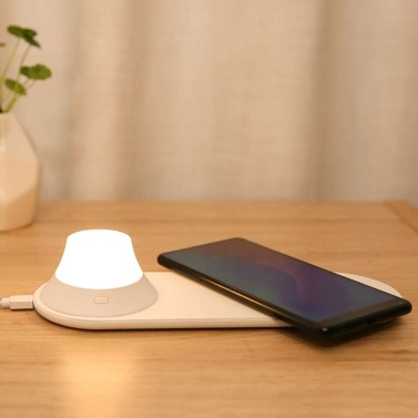 51% OFF Xiaomi Yeelight YLYD04YI Wireles