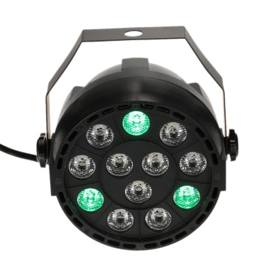 Lixada LED Stage Light