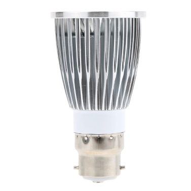 COB 9W LED Downlight Bulbs Spotlight Light Lamp Adjustable Color Temperature for Bedroom Hall Indoor Home Use