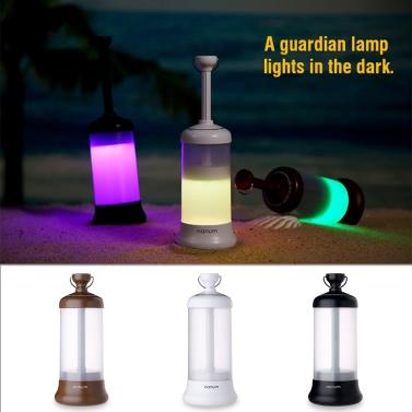 LED USB SMD 5730 Multifunctional Vehicle Travel Camping Light
