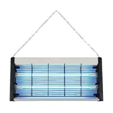 30W UV-Desinfektionslampe Sterilisationslicht mit ozonhängender keimtötender Lampe
