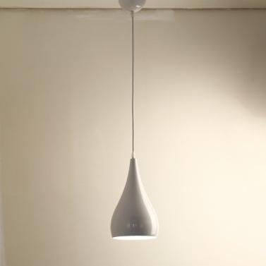 AC100-240V Max.40W Pendant Light Ceiling Lamp