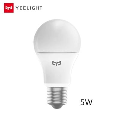 Yeelight YDDP18YL AC 220-240V 6500k E27 Augenschutz-LED-Lampe (Xiaomi Ecosystem Product)