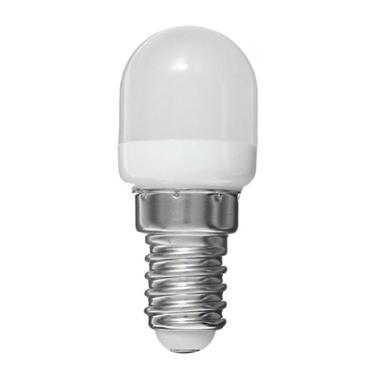 Mini E14 Blub AC220V 2W Refrigerator Lamp High Brightness Energy Saving