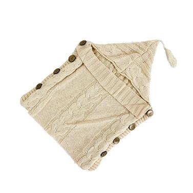 Baby Sleeping Bag Newborn Baby Wrap