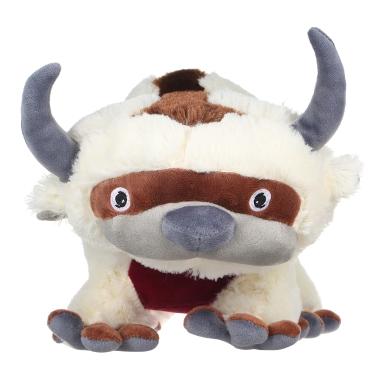$2.55 OFF 50CM Avatar Stuffed Animals Pl