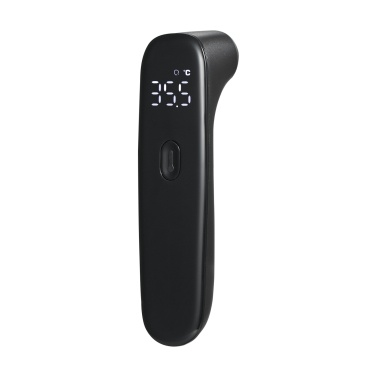 Digital Forehead Thermometer Non-contact Infrared Thermometer