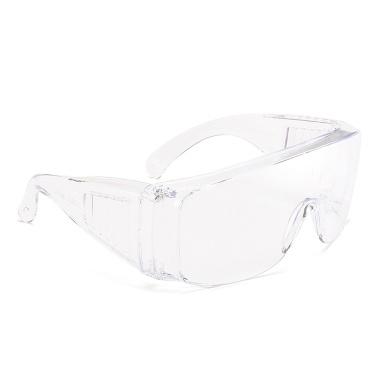 Geschlossene Multifunktions-Schutzbrille