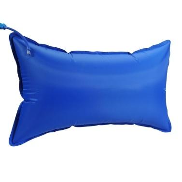 35L tragbarer Notfall-Sauerstoffbeutel PVC-wiederverwendbarer Sauerstoff-Tragetasche