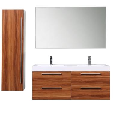 Meuble de salle de bain sur Interougehome.com